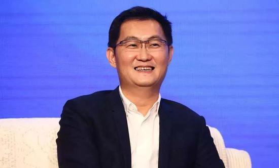 「998彩票软件」中原文化复兴经典品牌发现之旅影视剧务组走进郑州电影小镇