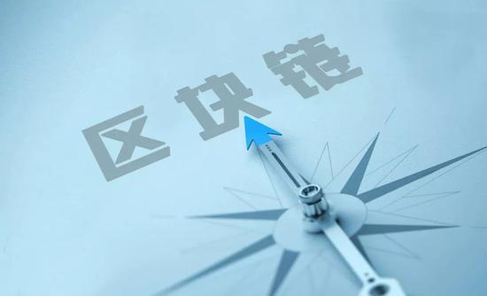 赛车彩票最高投注多少-外资银行在华十年,经历了怎样的变局?