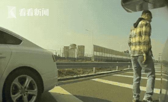 """北京pk10送优惠的彩票网站 小黄车""""顶风""""投放""""做旧""""车?"""