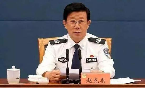 「天富」过公安部外交部香港警天富队等密集发图片