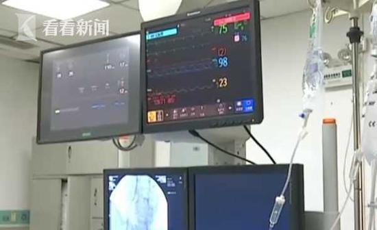 兰桂坊游戏_亚锦赛女团4强产生!冯天薇率队战国乒,平野、石川佳纯火力全开