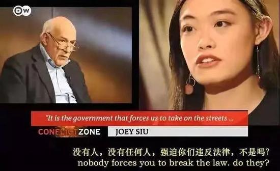 百乐汇游戏中心 - 奔驰全球销量下滑利润大降 真是中国哭出来的?