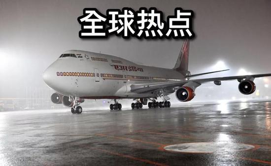 中国国家主席习近平同印度总理莫迪将于27日至28日在武汉举行非正式会晤。