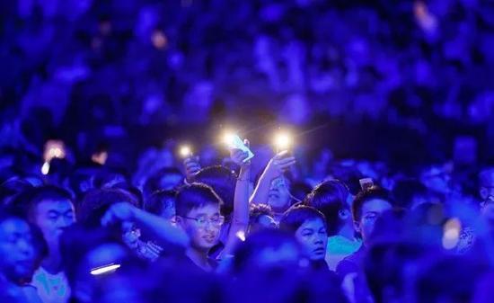 """国际最佳娱乐平台排名-西北大学组织百名国际学生走进泾阳感知""""丝路""""秦商"""