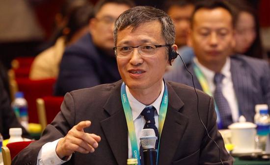 以色列学者说中国器官捐献数据造假 结果惨遭打脸