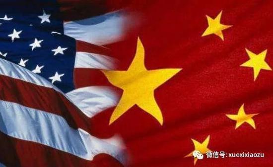 西方吵得不可开龙潜都市狄宇交 中国却让世界眼前一亮