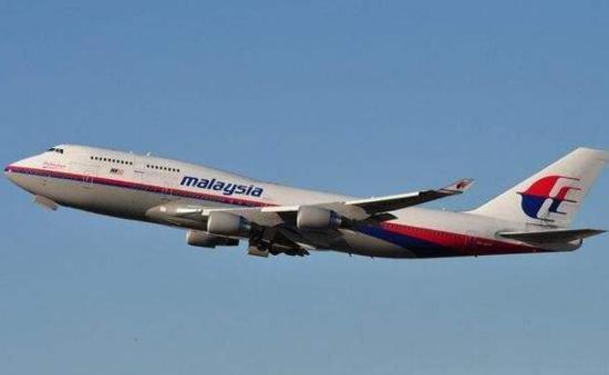 MH370调查报告公布:无法确认客机失联原因