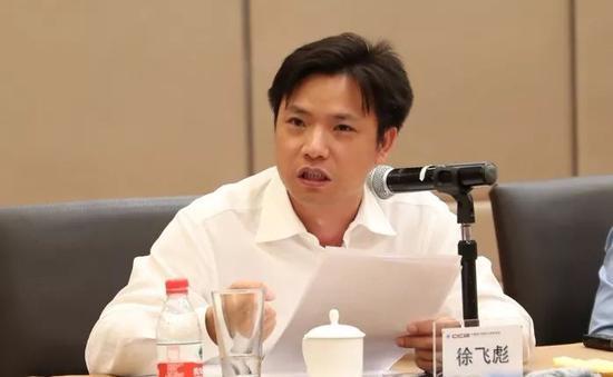 中国是汇率操纵国?专家:合法合理合规性都不足|IMF协定