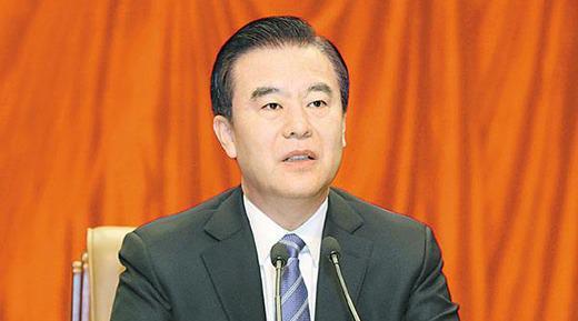【摩天平台】河北摩天平台原副省长李谦被公诉曾被指生图片