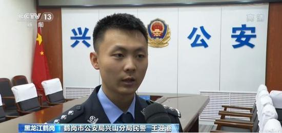 「uedbet完美谢幕钱呢」亚洲先进自行火炮之争:中国PLZ52如何压倒韩国K9