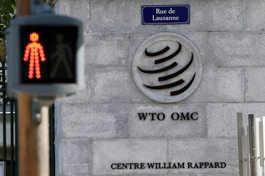 海外网深一度:面对WTO裁决,美国还会抵赖吗?