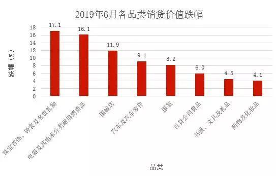 乱港有深层次经济原因 这位香港学者说透了|新媒体