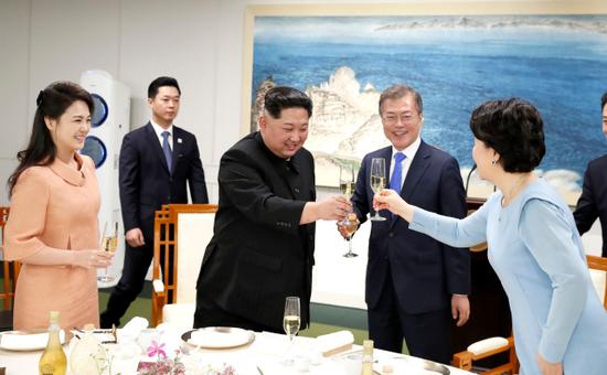 图源:韩国先驱报