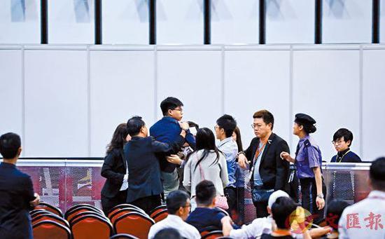 """联众平台真人 - 30家全球战略合作伙伴签约 长城开始进入""""全球化""""模式"""