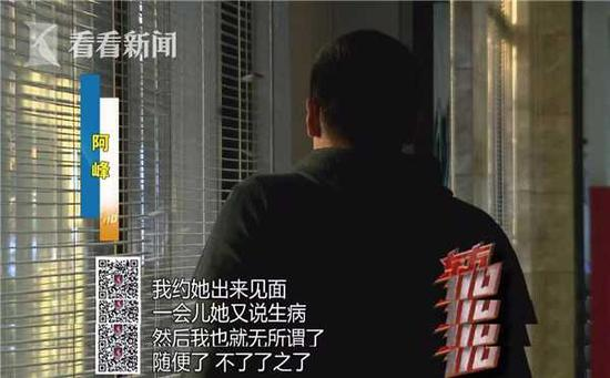 亦博网站游戏·滇中新区20个重点项目集中开工 总投资达135亿