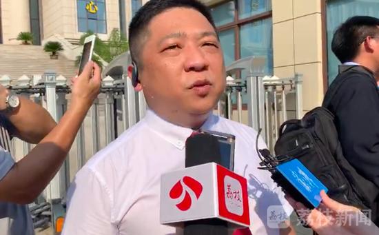 张玉环案再审改判无罪 律师:或申请约700万国家赔偿