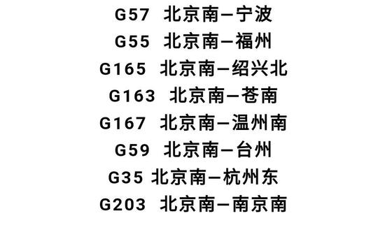 ddaf-iaxiufp2801361.jpg
