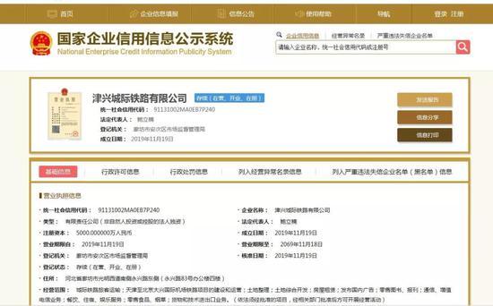 http://www.store4car.com/zhengwu/1198670.html