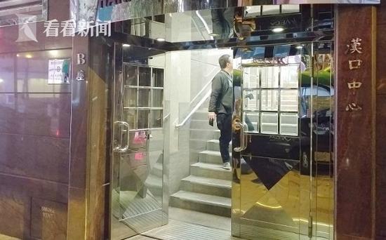 """万博manbetx集团 祁阳:一套""""组合拳""""整治群众身边腐败问题106件"""
