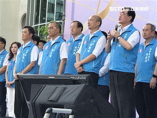 「摩天招商」开高雄市政府后下摩天招商一步做什么韩图片