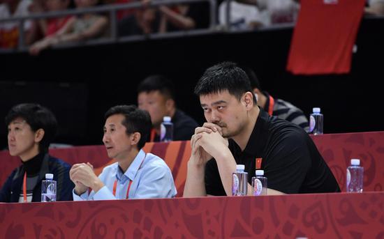 中国不敌委内瑞拉无缘16强将进排位赛争奥运资格