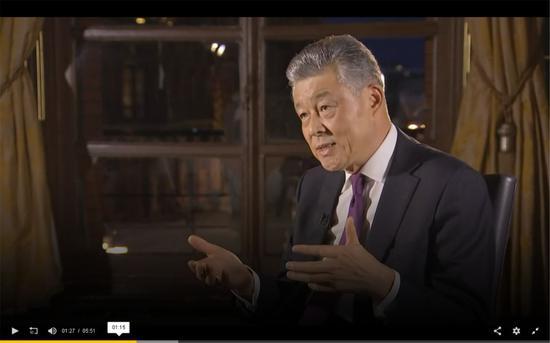 「万博和皇马有合作吗」湖南海利化工股份有限公司股东减持股份结果公告