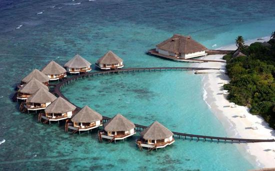 亚洲疫情防控趋势向好 多国拟开放国际旅游市场
