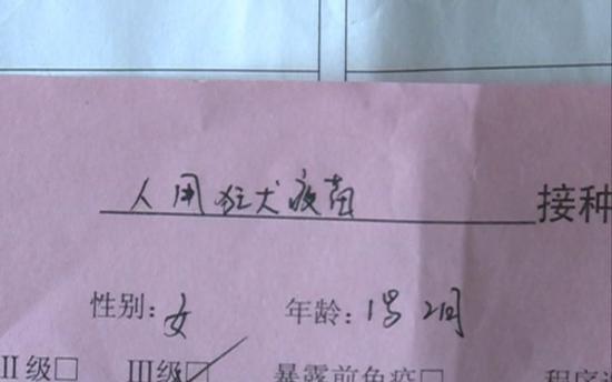 """「成为黑彩代理」""""两个大幅下降三个零发生"""",江北交巡警双节期间的交通安全整治战"""