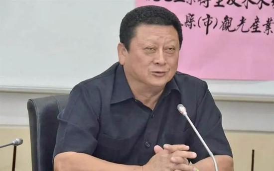 心高德平台台东县议员陈宏,高德平台图片