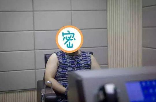 美高梅线上 2