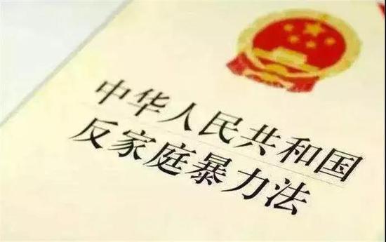 775774com-麒麟区今年粮食产量预计2.34亿公斤