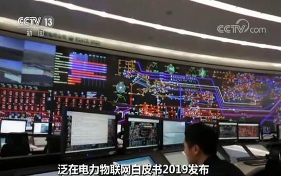 http://www.reviewcode.cn/yunjisuan/82637.html