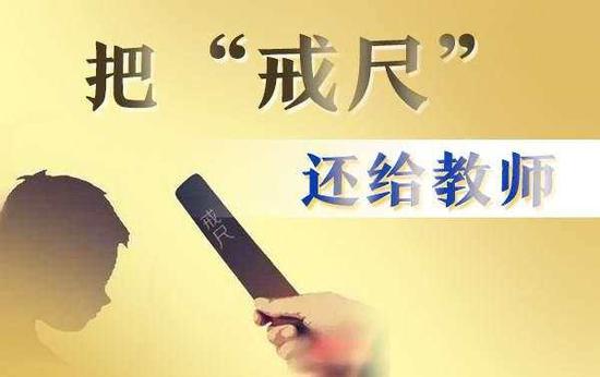"""手机能赌钱的电玩软件,杭州:""""工业互联网小镇""""亮相 打造工业互联网示范区"""