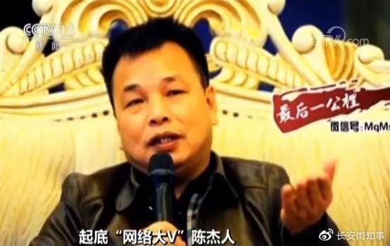 一定发国际赌场-荔枝特报:公交司机申请公租房被卡,且看江南公交神回应!