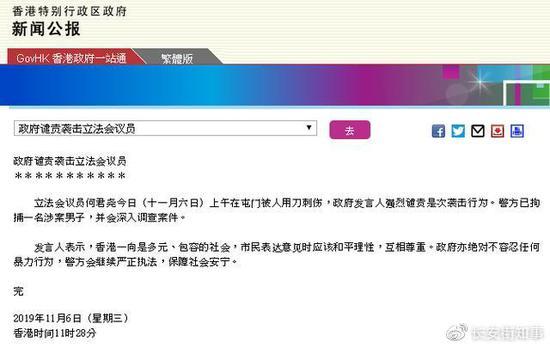 环亚ag电子游戏网址 - 四川十大历史名人博物馆2020年全面开放 智慧博物馆扯眼球