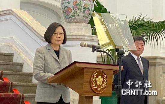杏悦娱乐:党主席统杏悦娱乐一无可回避和平与否可以图片