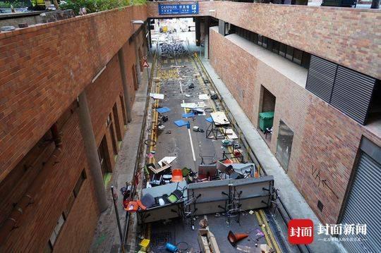 中华会娱乐场体验金,京沪高铁董事长变更,已提交上市辅导三期报告
