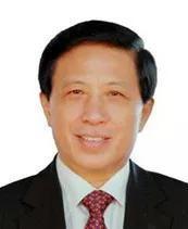 张业遂,男,1953年10月生,湖北省人,大学毕业。