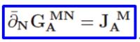超统一场论中超引力场的规范引力方程