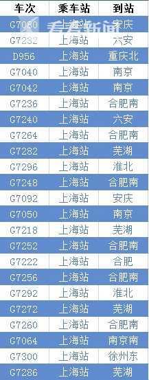 平安彩票合法吗:上海部分列车因大面积降雪天气影响停运