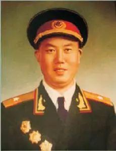 98岁老将军逝世 开国大典前曾接到一项特殊任务小熊在线济南