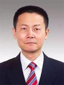 上海任命新副市长 领导班子形成1正7副格局