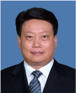 北京赛车pk10直播手机客户端下载