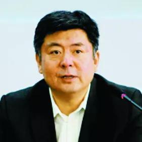 陈卫东中国百姓大学法学校教授