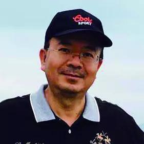 卢建平北首都范学校大学法学校教授