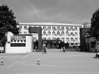 陕西一中学逼数百学生放弃高考上高职? 官方回应
