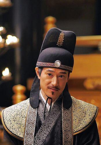 矢野浩二参演影视剧的剧照。资料图片。