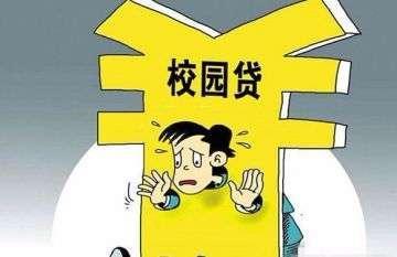 龙八娱乐官网 9