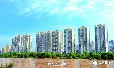 重庆时时彩开奖号码:兰州房地产市场调控再收紧_部分区域限购+限售