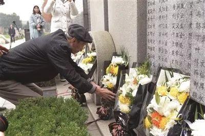 新华报业视觉中心记者 | 万程鹏摄